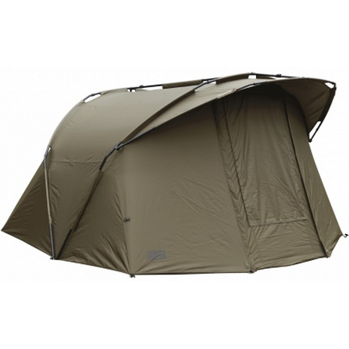 палатка Fox tent EOS 2 man bivvy