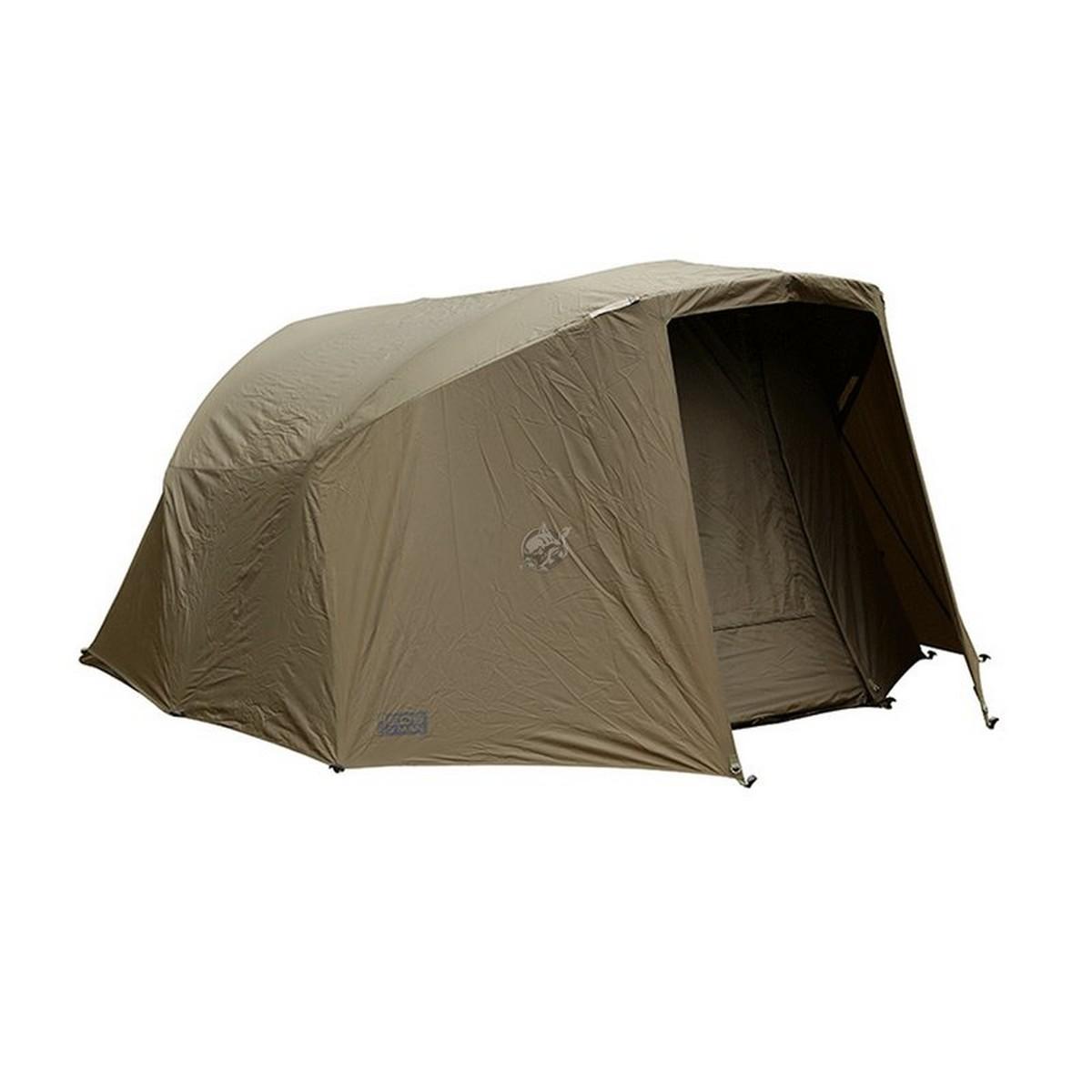 покривало за палатка палатка Fox EOS 2-Man Bivvy