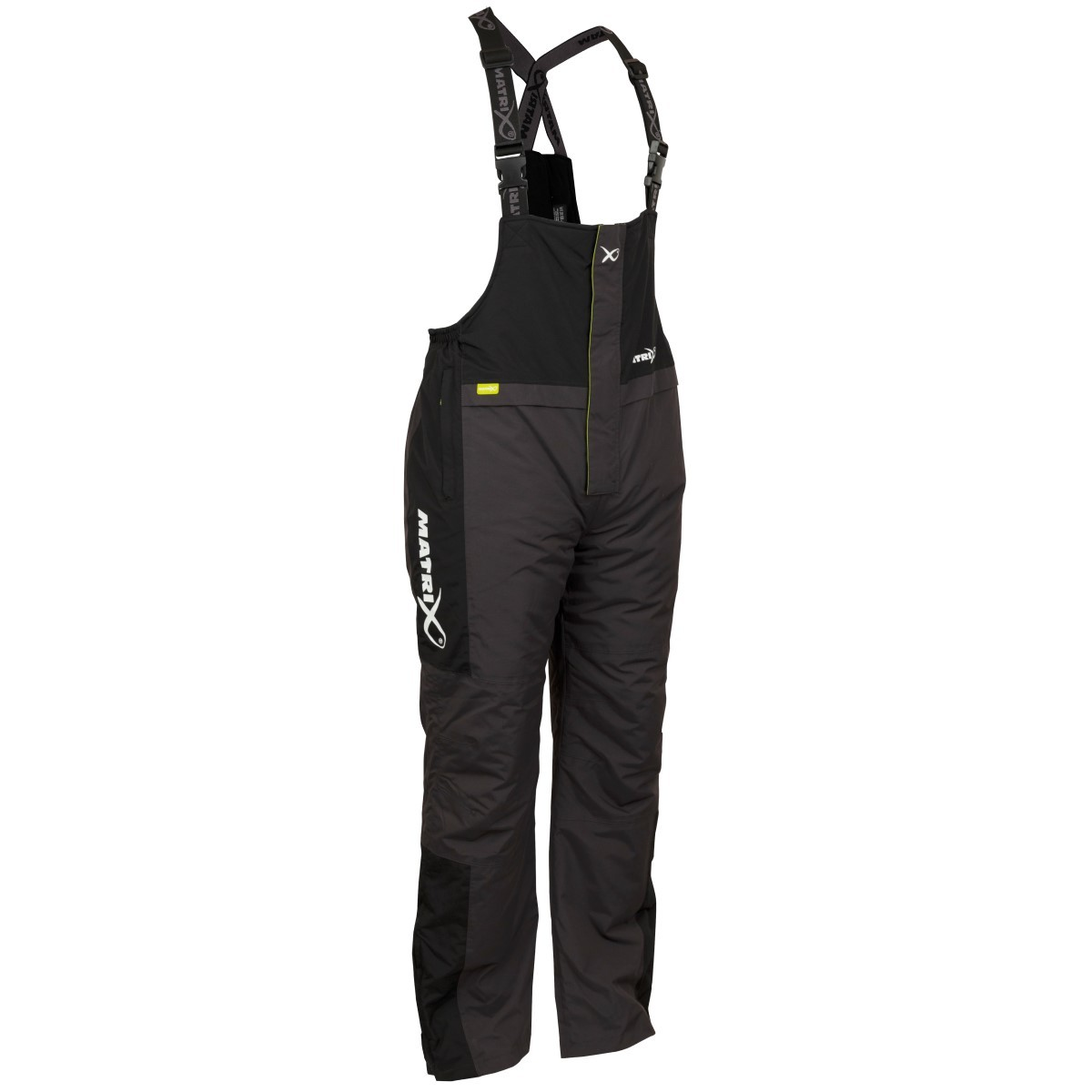 Зимен комплект Matrix Winter Suit