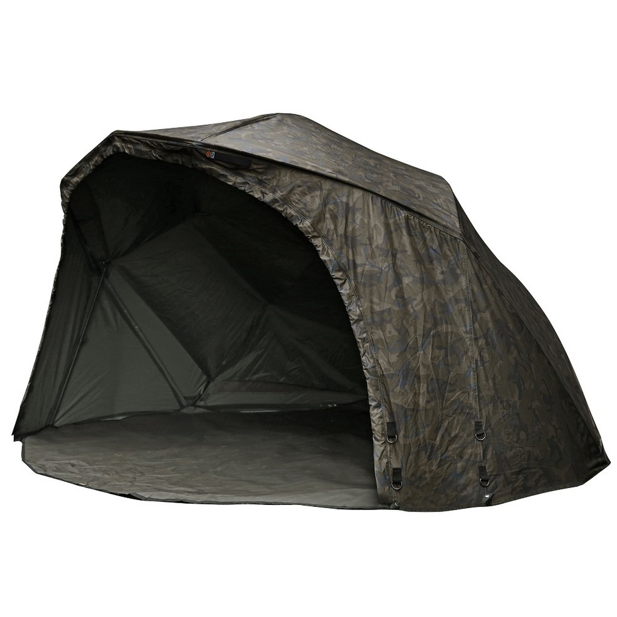 Броли Fox Ultra 60 Camo Brolly
