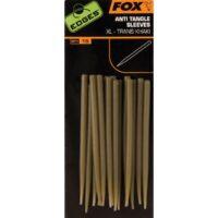 Конуси Fox Edges Anti Tangle Sleeves XL