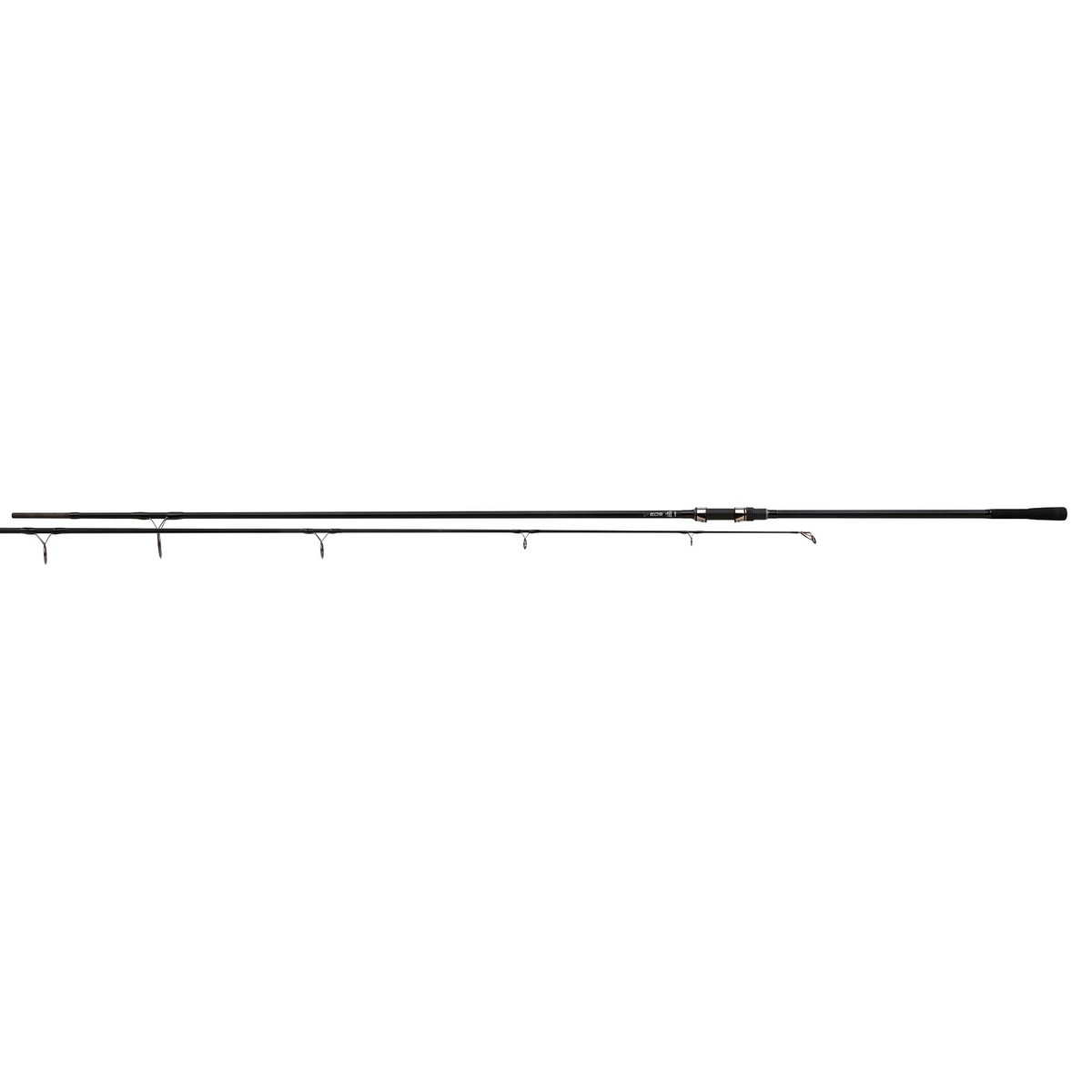 FOX EOS Spod and Marker Rod 3.60m/5lb