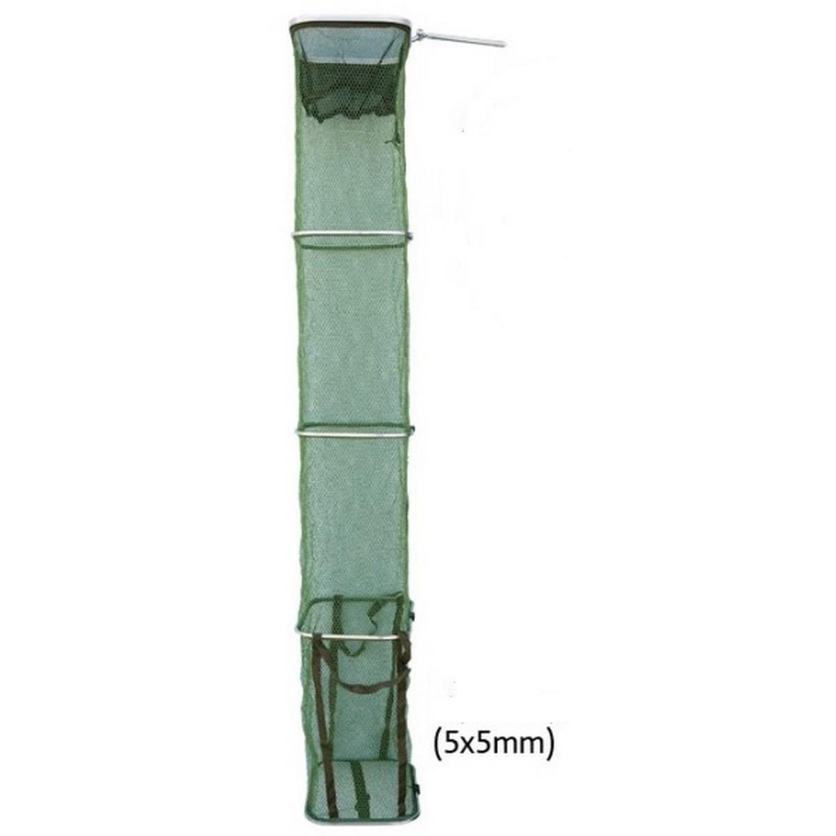Живарник Baracuda N-11A