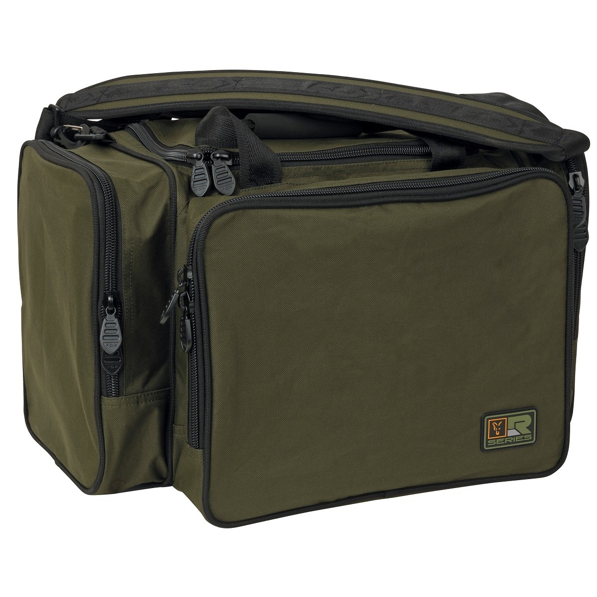 Сак рибарски FOX R-Series Carryall Medium