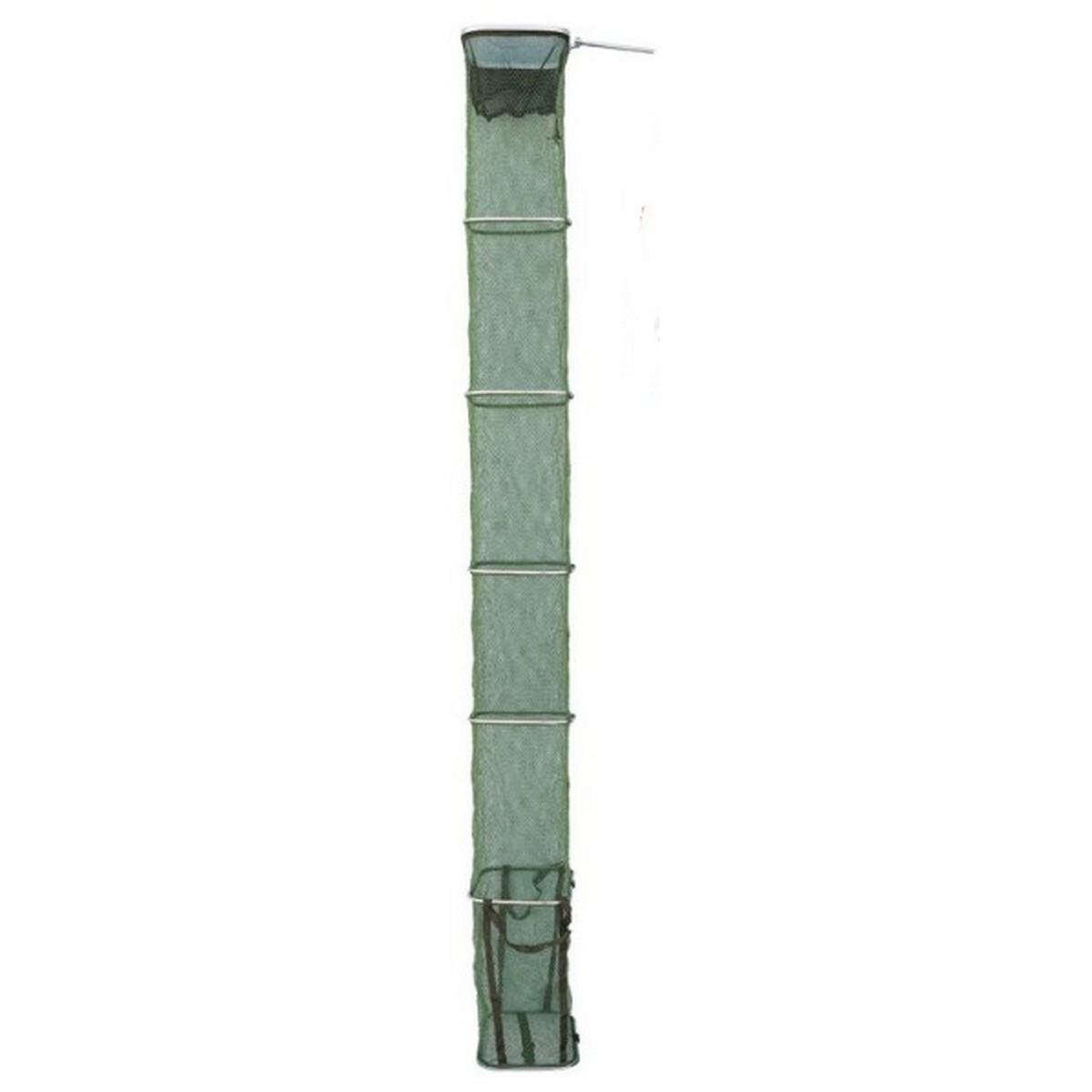 Живарник Baracuda N-14