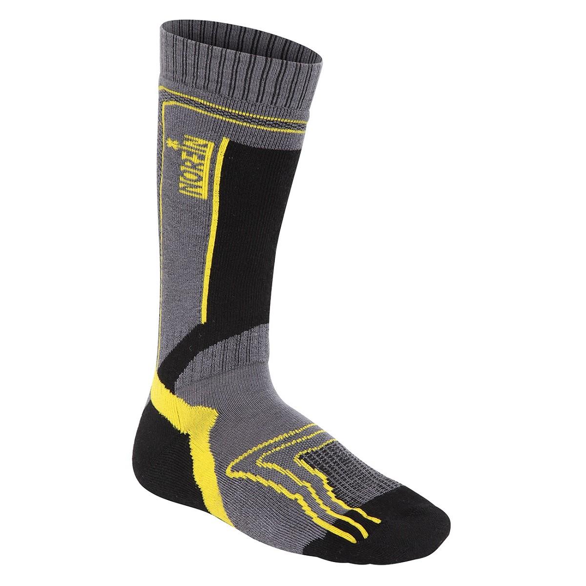 Термо чорапи Norfin Unlimit