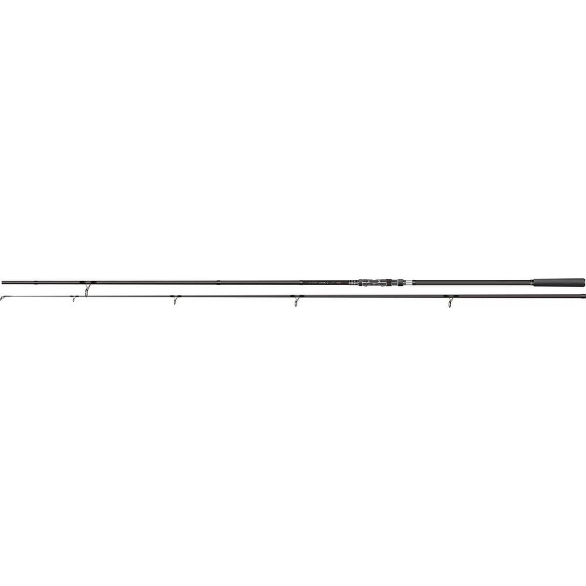 Шаранска въдица Siweida Carp Link-2 3.5Lb 2 части