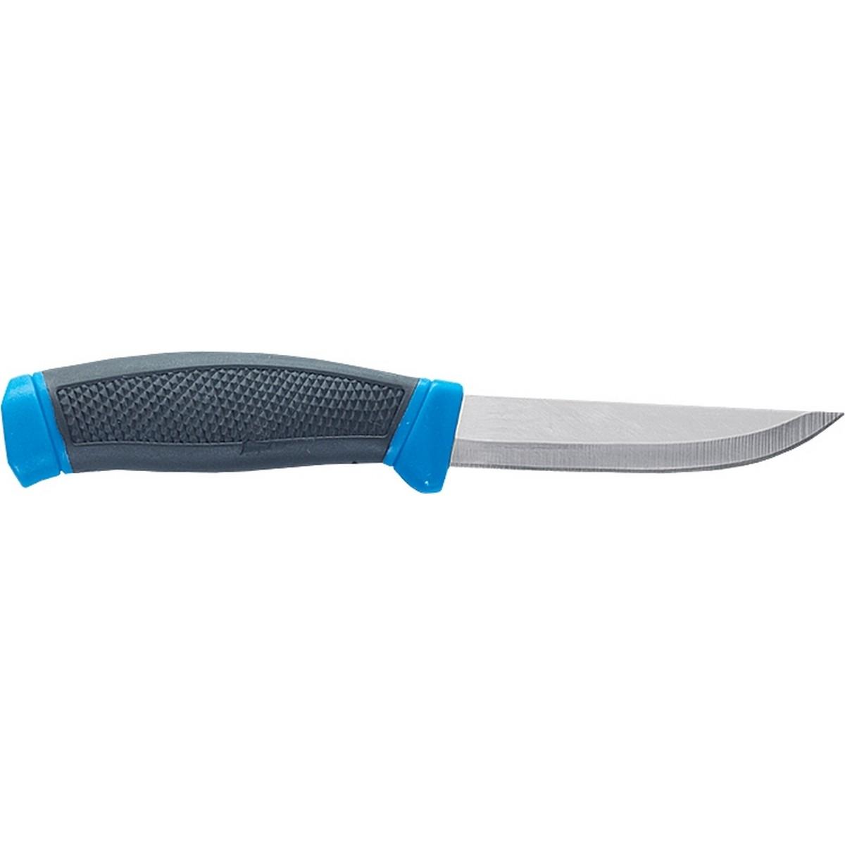 Нож Jaxon AJ-NS02A