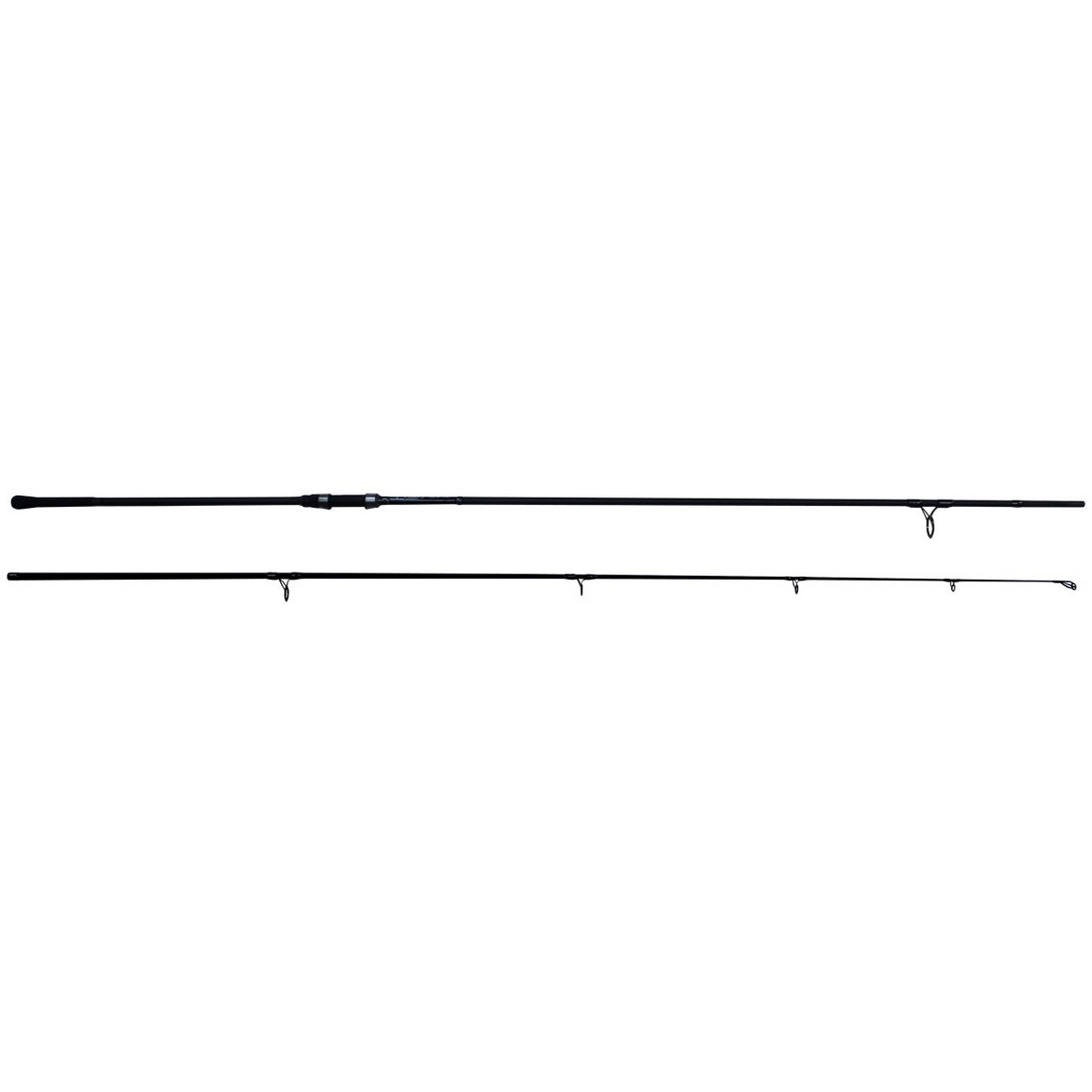Шаранска въдица FilStar F-Carp 2