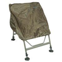 Покривало за стол Fox Waterproof Chair Cover Standart