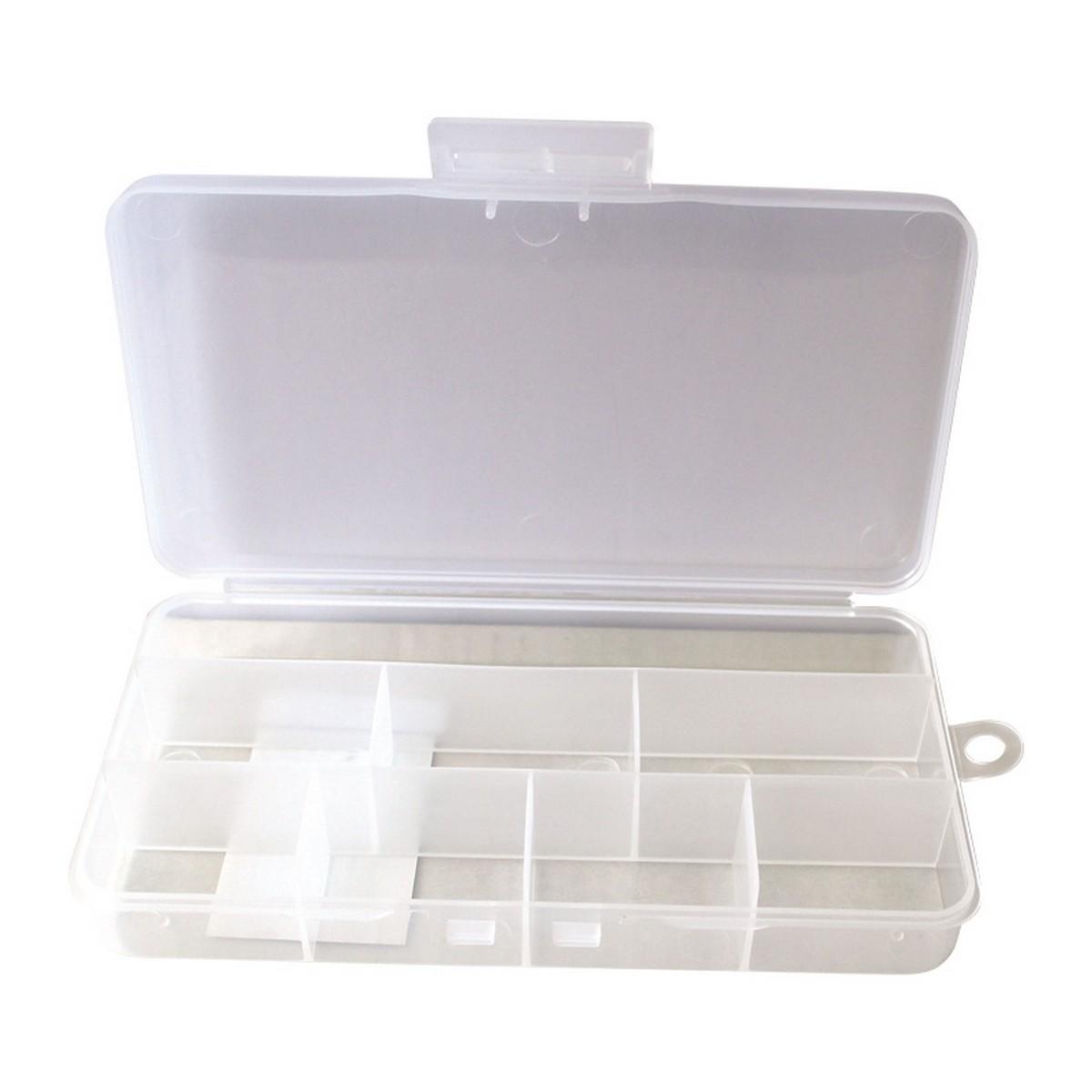 Кутия Filstar H-0308