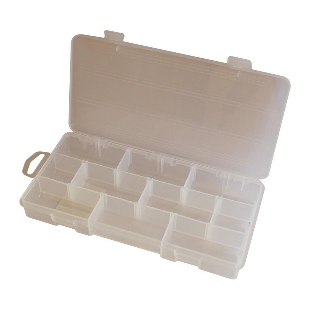 Кутия Filstar H-0327A