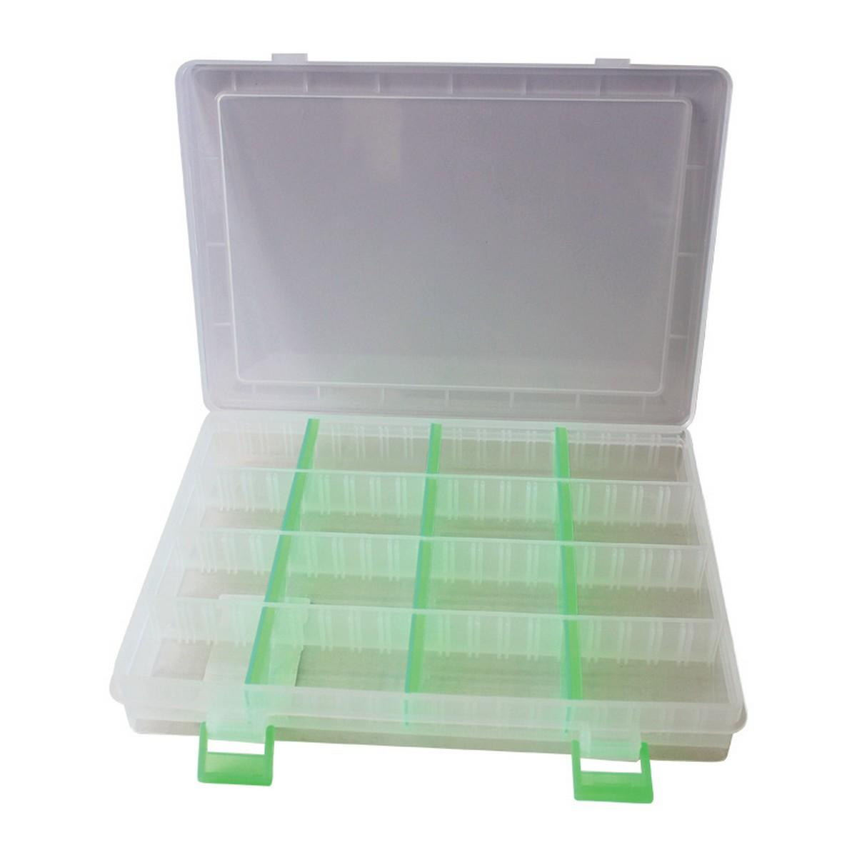 Кутия Filstar H-0328A