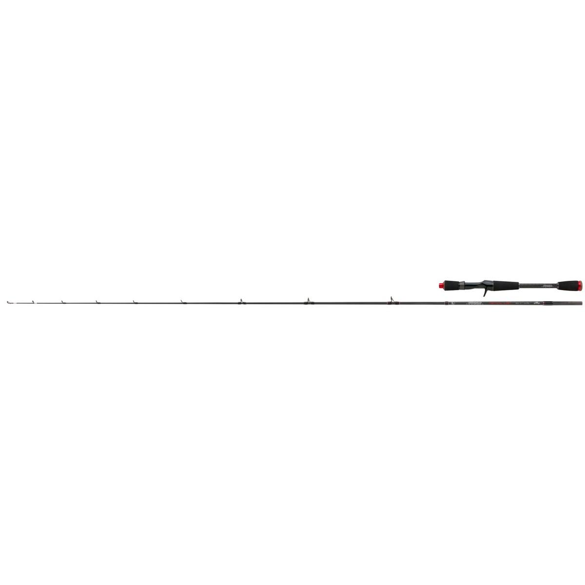 Риболовен прът Fox Rage Prism Vertical Cast Rod