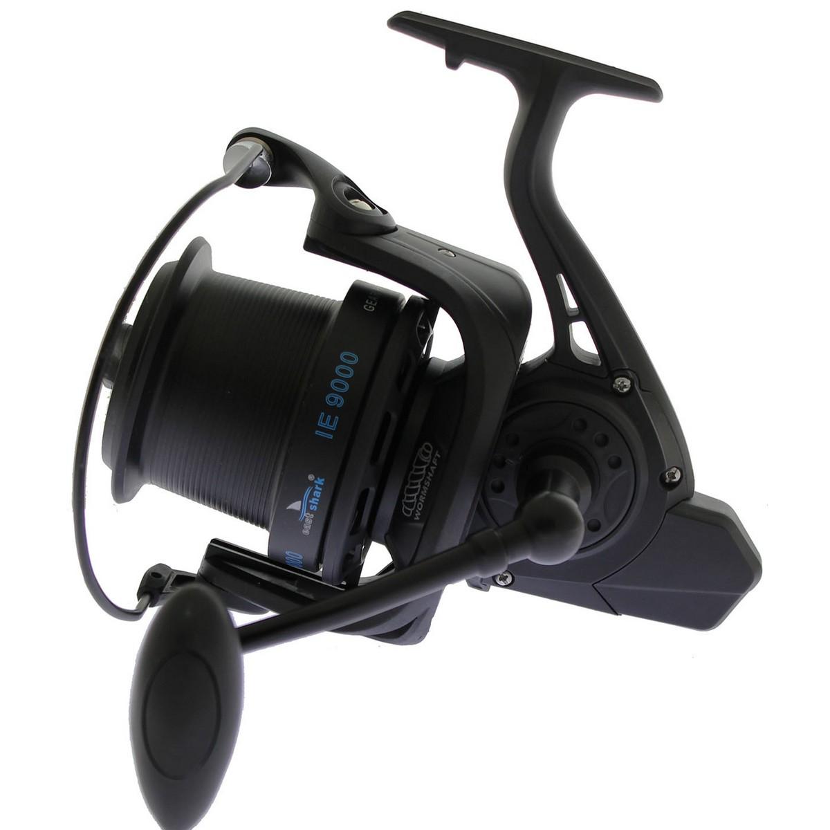 Риболовна макара Eastshark IE 9000