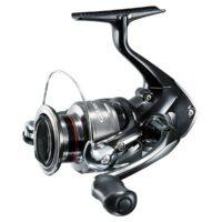 Риболовна макара Shimano Catana FD