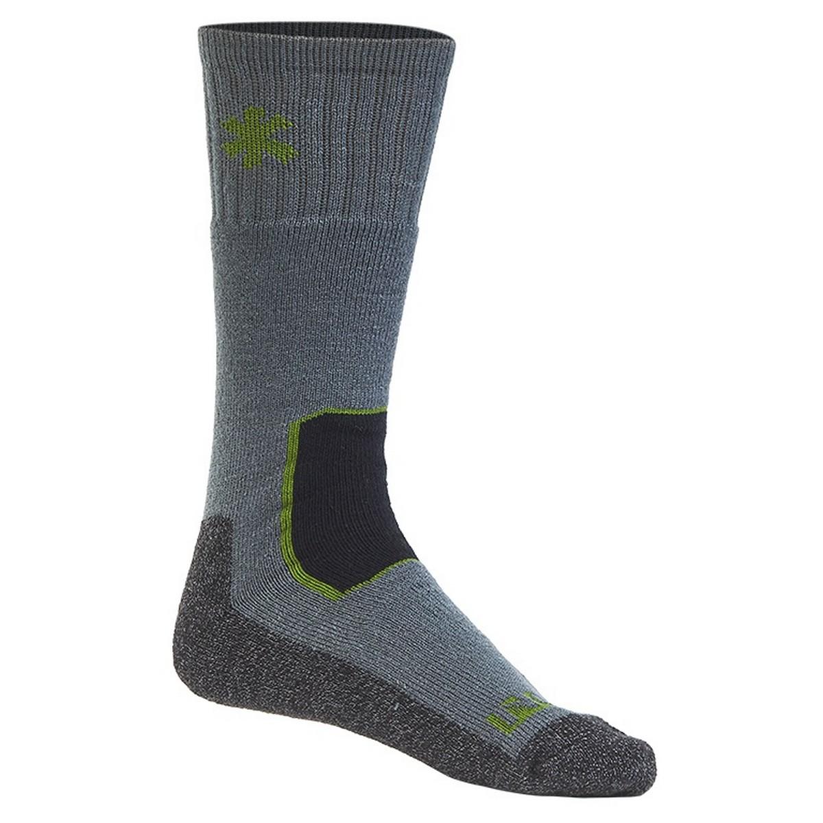 Термо чорапи Norfin Target Heavy T1P
