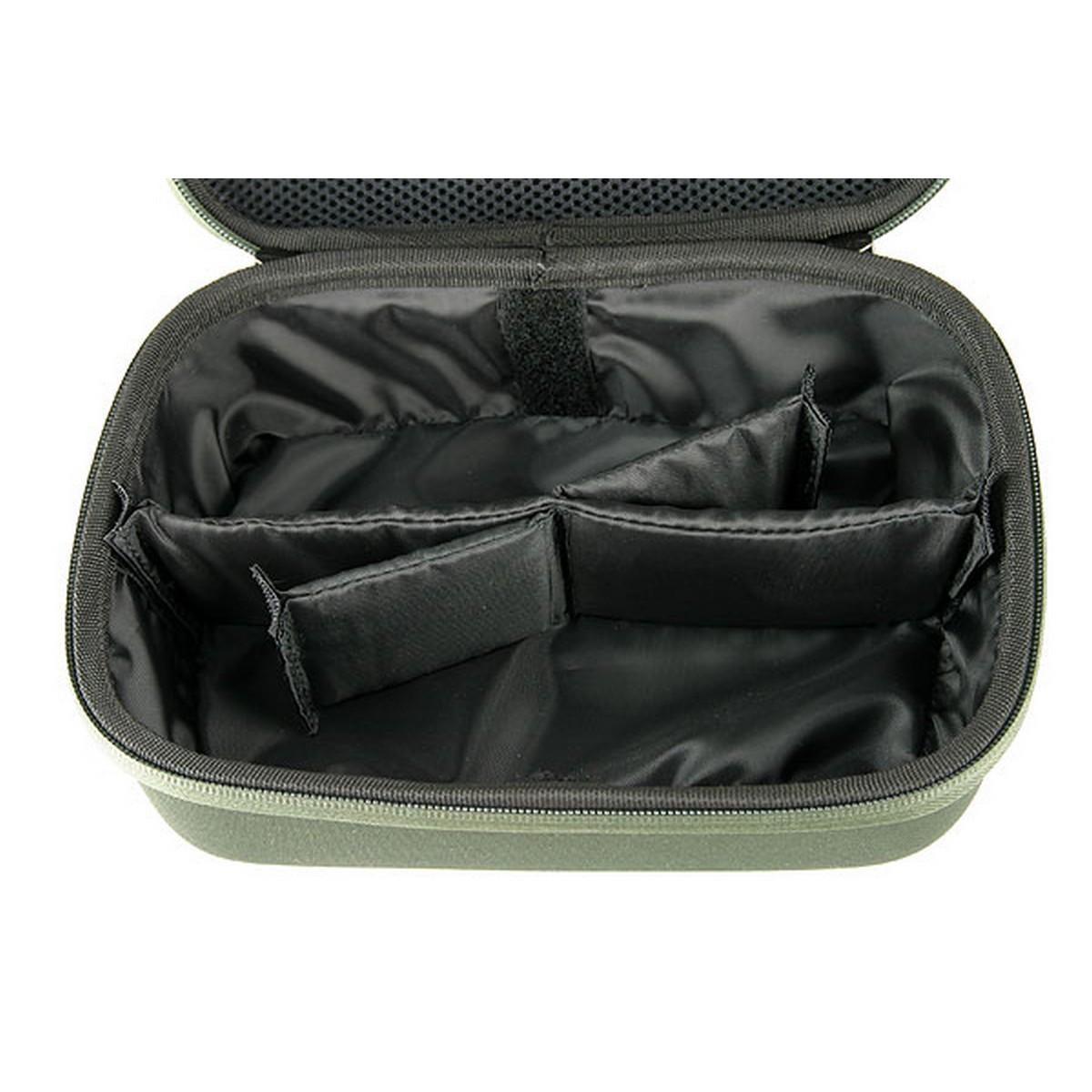 Чанта за шпули Carp Pro 650-024380