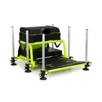 Платформа Matrix S25 Superbox Lime Edition
