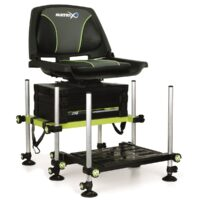 Платформа Matrix F25 Seatbox MKII System
