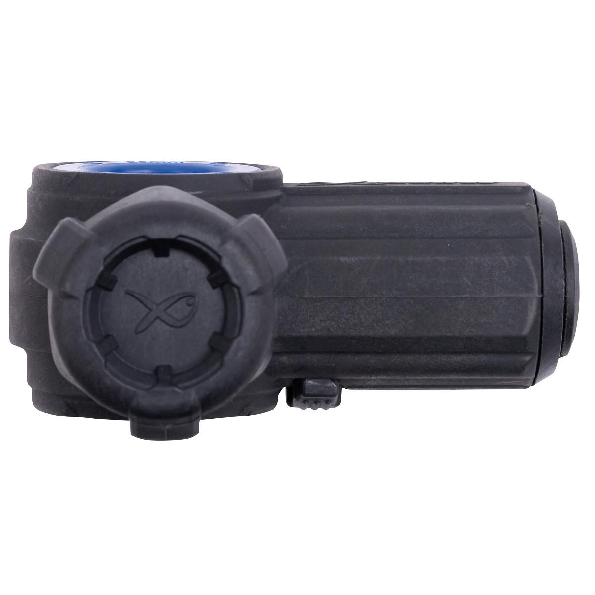 Прикачна за платформа Matrix 3D-R Keepnet Arm Short - държач за живарник