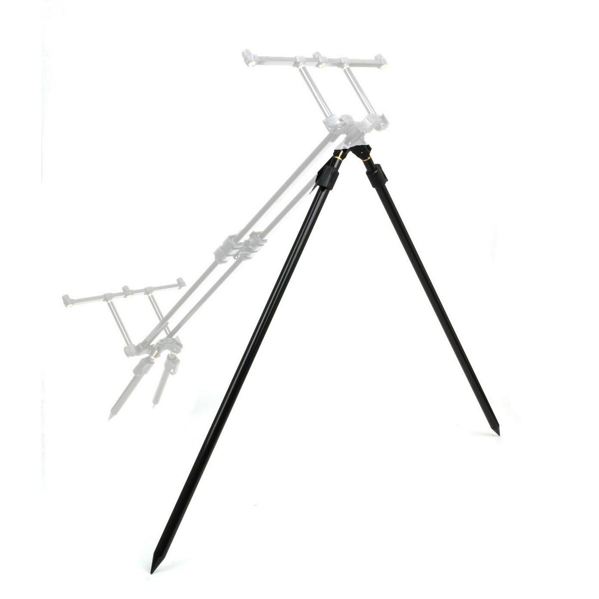 XL-крака за шаранска стойка Fox Horizon Duo Pod