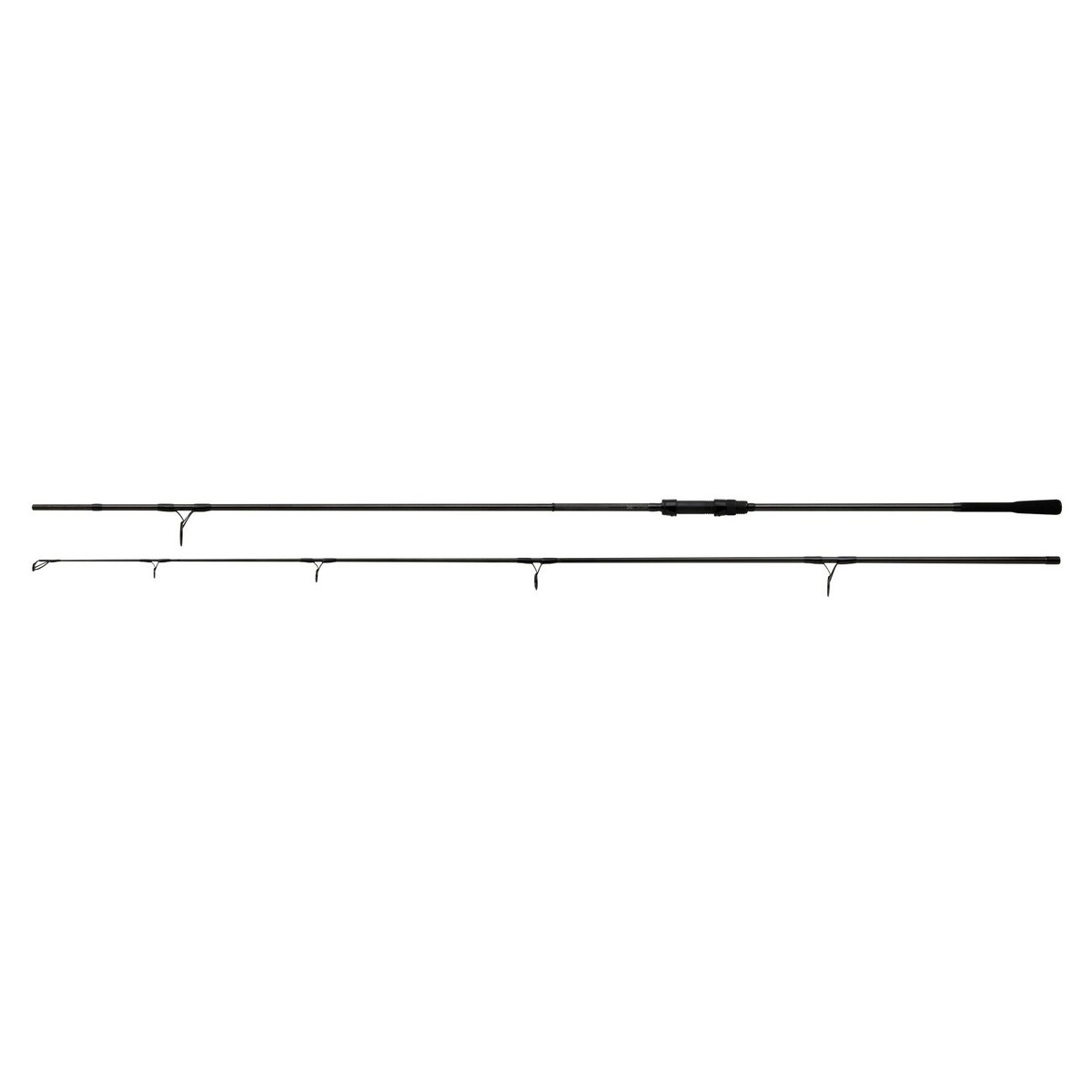 Шаранска въдица FOX Horizon X3 Abbreviated Handle 10ft 3.00lb