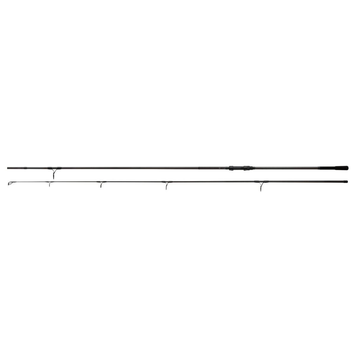 Шаранска въдица FOX Horizon X3 Abbreviated Handle 12ft 3.00lb