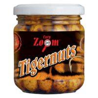 Тигров фъстък CZ Tigernuts