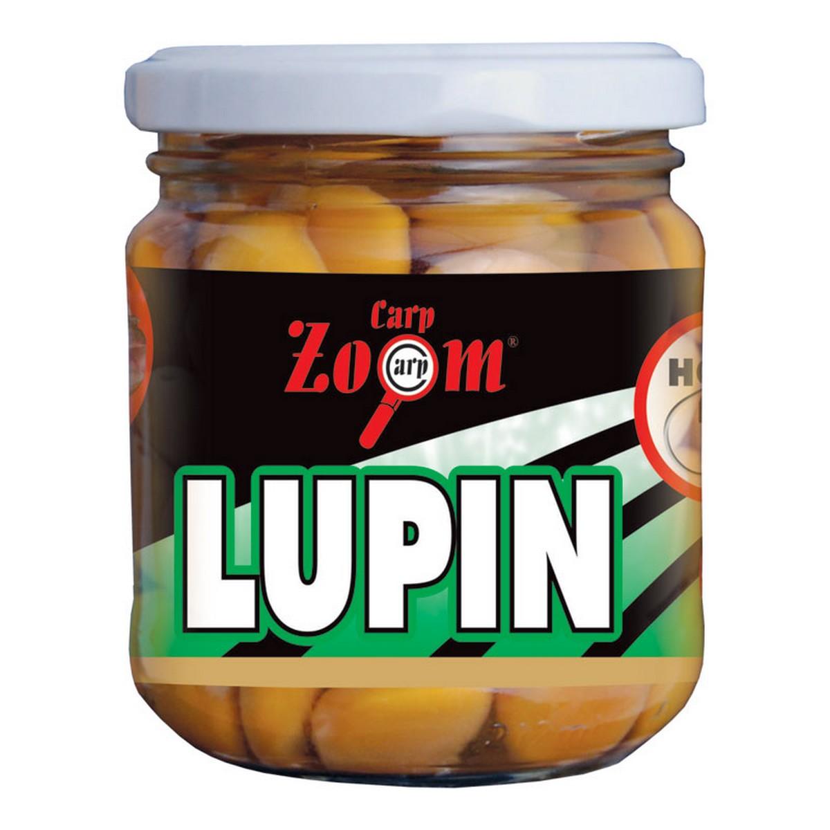 Царевица CZ Lupin