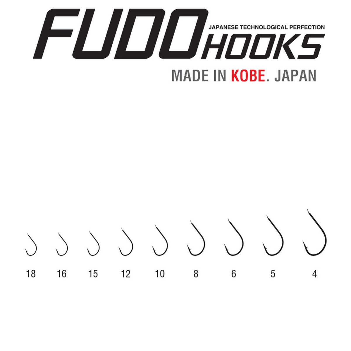 Куки FUDO MEBARU NK - 6700