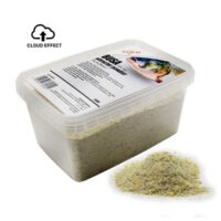 Атрактант CZ Busa Silver Carp Attractor Powder