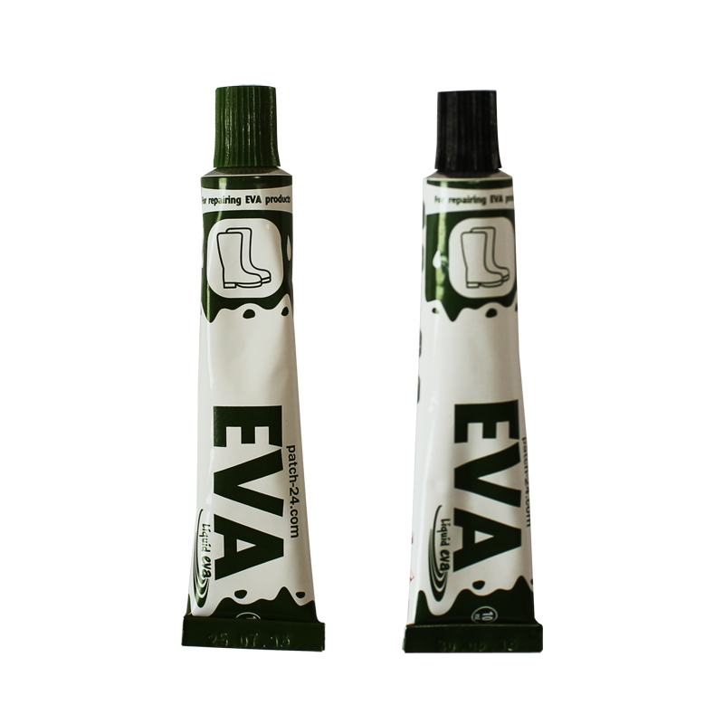 Лепило за продукти от EVA - Patch24
