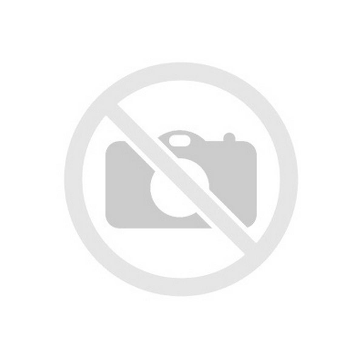 Wind Blade BlackFox TT-1 TELE 100-200гр