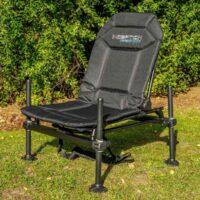 Стол Preston Inception Feeder Chair