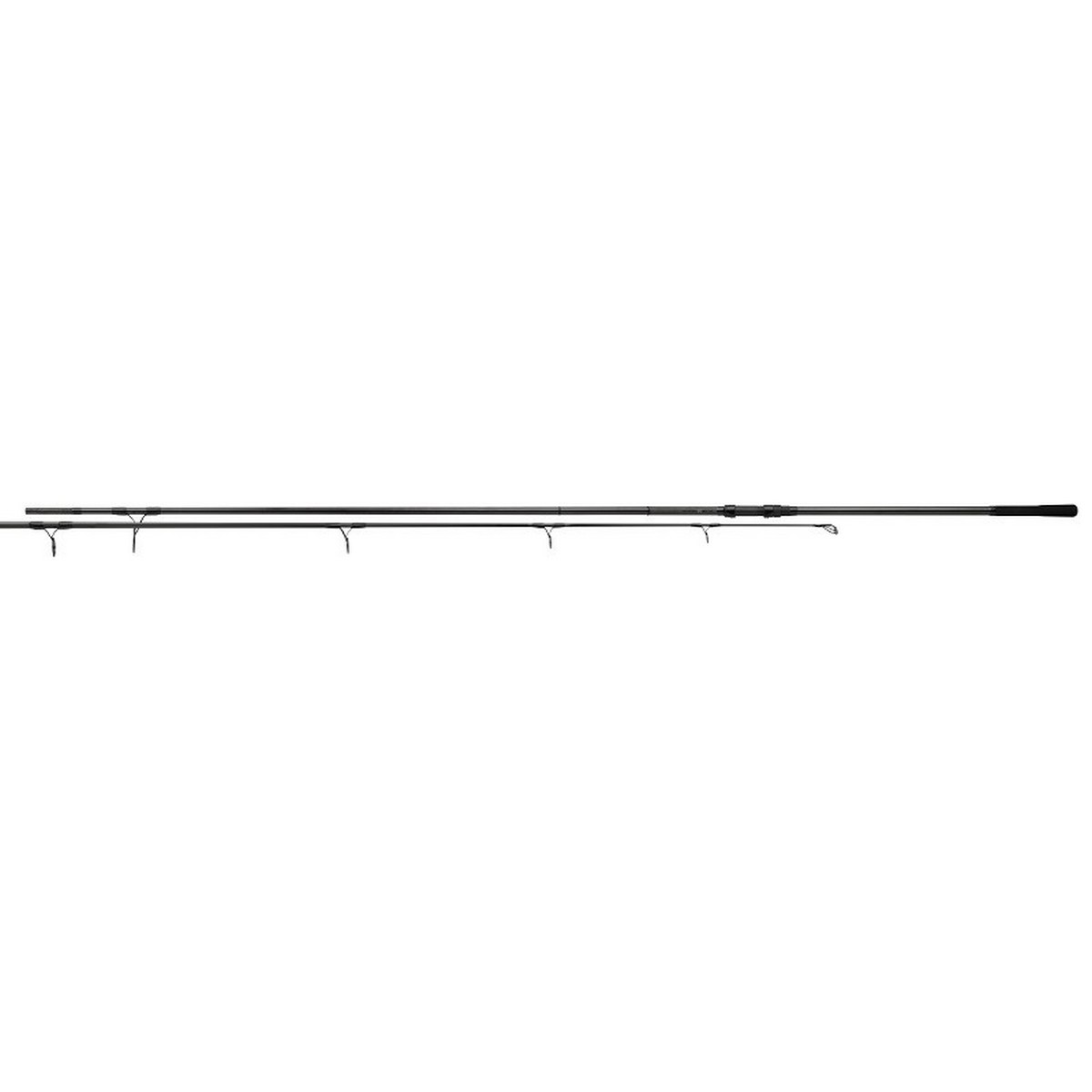 Шаранска въдица FOX Horizon X3 Spod/Marker Rod Abbreviated Handle 13ft 5.50lb