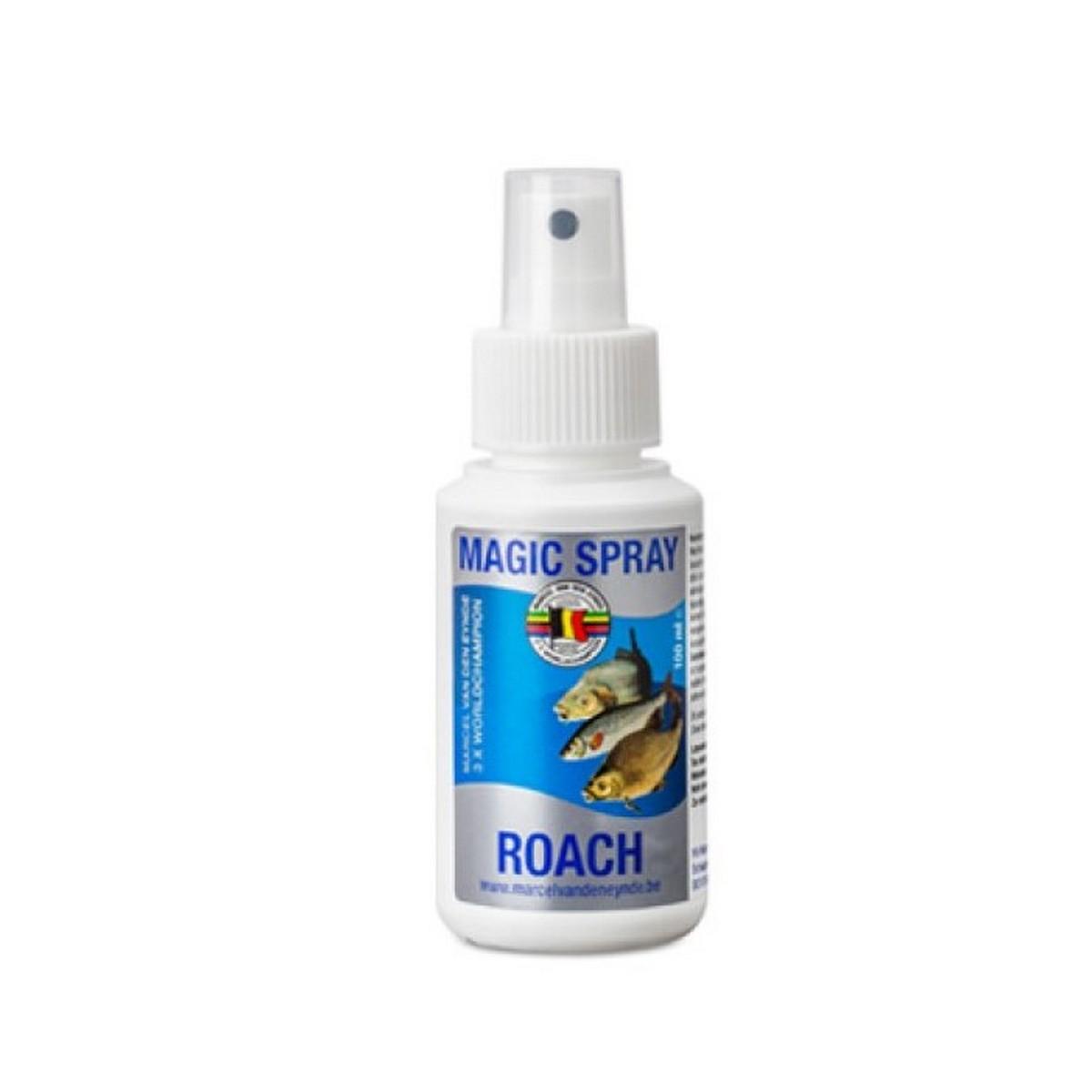 Добавка Magic Spray Van Den Eynde
