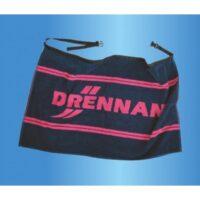 Кърпа за кръста Drennan Apron Towel