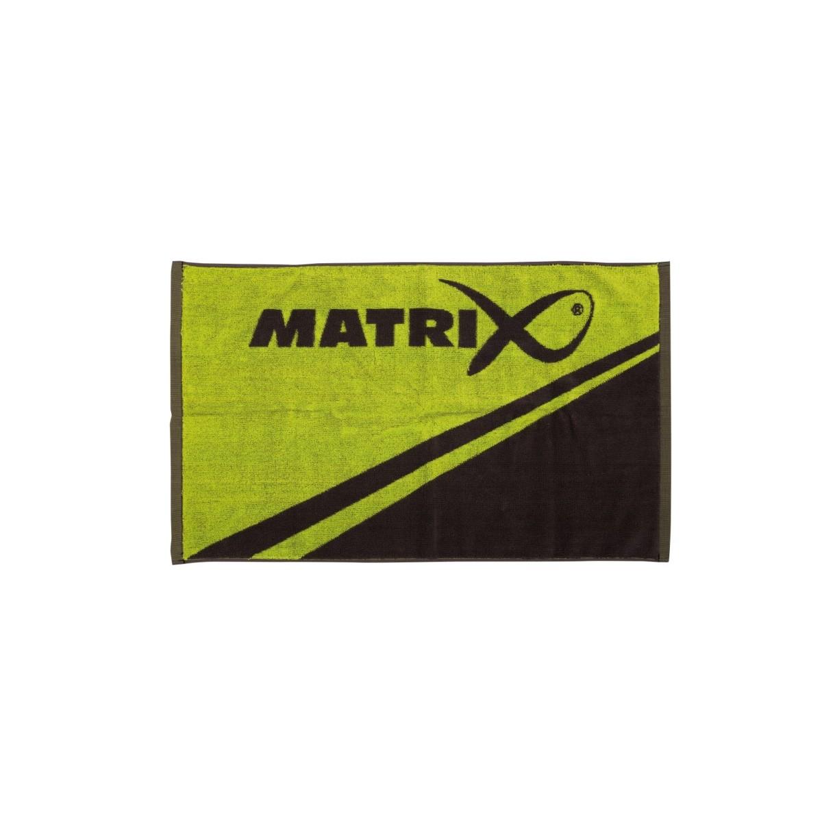 Кърпа за ръце Matrix Hand Towel