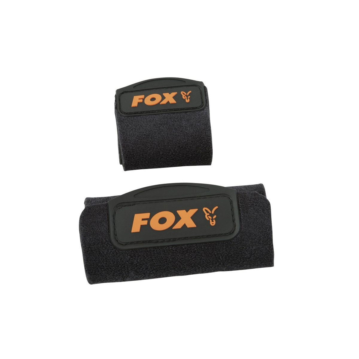 Неопренови велкро ленти за въдици Fox Neoprene Rod Lead Bands