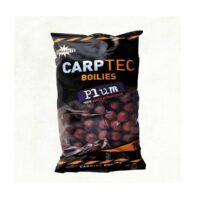 Dynamite Baits CarpTec Boilies Plum – протеинови топчета