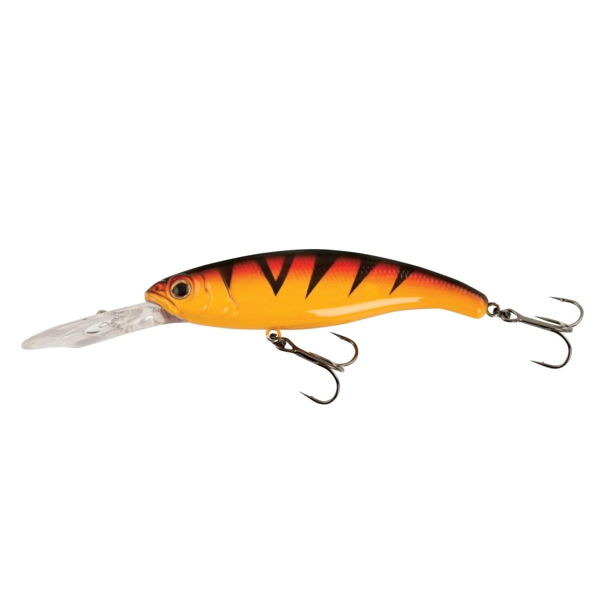 Воблер Fox Rage Slick Stick DR 9cm