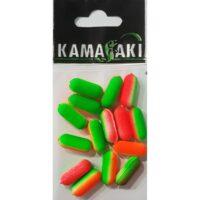 Индикатор за пъстърва Kamasaki