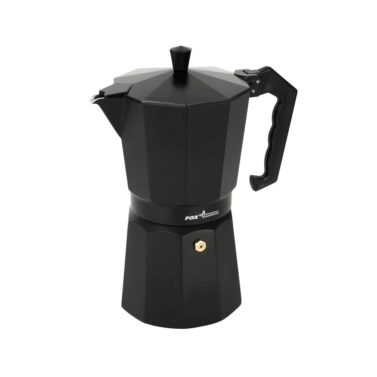 Кафеварка Fox Cookware Coffee Maker 450ml