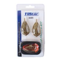 Комплект Filstar Method Feeder Kit