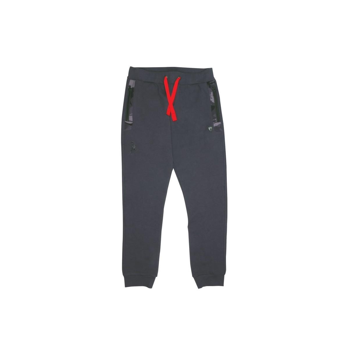 Панталони fox rage camo jogger