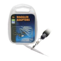 Адаптер за ваглер Preston Waggler Adaptors