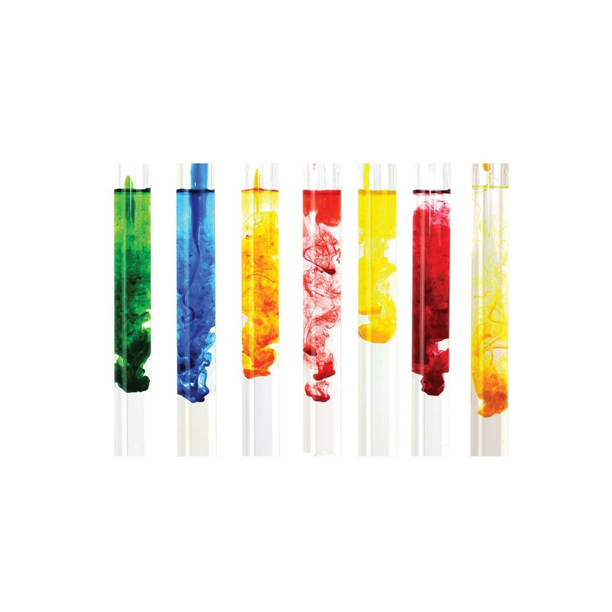 Атрактант Пушек CZ FC Method Colour Coctail