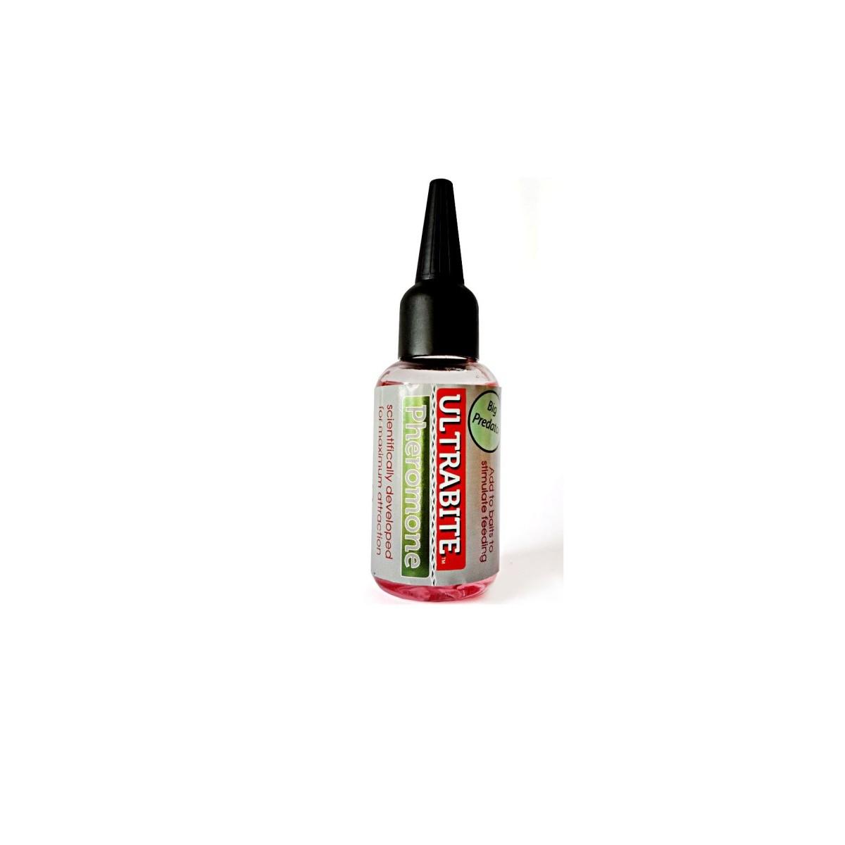 Атрактант Ултрабайт DB ULTRA-BITE Pheromones