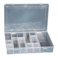 Кутия за аксесоари Filstar FB-313